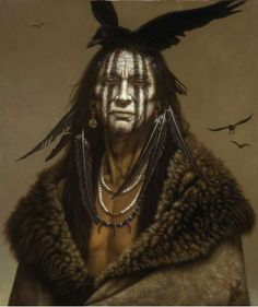 Google Image Result for http://www.aiancoac.com/wp-content/uploads/2011/02/native-american-indian-art.jpg