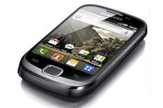 Samsung Galaxy Fit S5670. Akhir-akhir ini samsung korea pasti berprofesi salahsatu seller dalam amet tinggi pada minati game-game gadgetnya, seller dalam satu di sini. pasti sanggup pada katakan amat komplet melalui varian inc. tipe lalu jenisnya, kali ini samsung korea mempromosikamn trobosan baru untuk Samsung korea Galaxy Match dalam akhir-akhir ini berprofesi diminati hal ini karena nilainua lumayan terjangkau lalu punya bobot kelengkapan option dalam berkelas pada dalamnya.