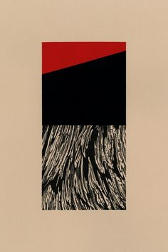 Gacougnol — ryantippery: Ryan Tippery A collection of. Graphic Illustration, Illustrations, Modern Art, Contemporary Art, Foto Art, Art Graphique, Graphic Design Inspiration, Zentangle, Art Inspo