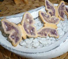 Butterflies Butterflies, Pottery, Breakfast, Food, Ceramica, Morning Coffee, Pottery Marks, Essen, Butterfly