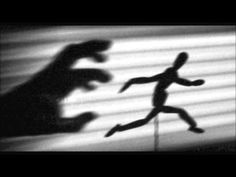 Abraham Hicks 2015 ペThis is GOOOD, really GOOOOOOD!!!>>> Quickest way to get out of fear ...how to deflect negativity- YouTube