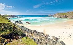 scotland hebrides - Google Search