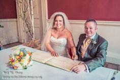 Brighton & Hove/Arundel Sussex Wedding Photography - Neil W. Shaw