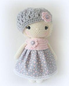 Smoozly Crochet - smoozlycrochet