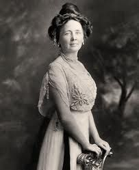 Helen Dortch, wife of General James Longstreet, c. American Women, American History, James Longstreet, Southern Heritage, Southern Style, Confederate Monuments, Civil War Photos, American Civil War, Female Images