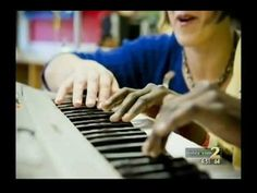 WSB TV: Music Therapy at the Aflac Cancer Center #MusicTherapy #ChildrensATL