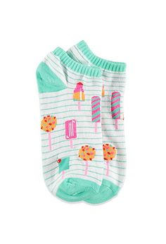 Get creative with Women's Socks + Tights from Forever Find tights, knee highs, no-show, crew & ankle socks in an assortment of solid, printed & sheer designs. Funny Socks, Cute Socks, My Socks, Iconic Socks, Unique Socks, Crazy Socks, Kids Socks, Happy Socks, Fashion Socks