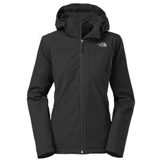 The North Face Womens Apex Elevation Jacket-786290 - Gander Mountain