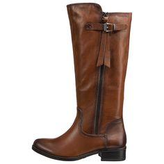 Tamaris Stiefel #tamaris #shoes #boots #winter