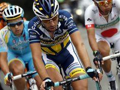 Team Sky   Pro Cycling   Tour de France   Latest News   Tour de France stage five gallery