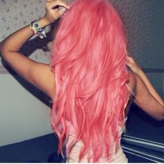 pinterest: • d a n a •                                                                                                 Colour ♡