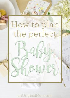 The Baby Shower Book Trying to plan the perfect baby shower? All the baby shower ideas you need are Baby Shower Prizes, Baby Shower Brunch, Baby Shower Signs, Baby Shower Favors, Baby Shower Games, Baby Boy Shower, Baby Shower Checklist, Baby Shower Printables, Free Printables