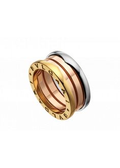 ring discover collections and read more about the magnificent italian jeweller on the official website