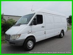 2004-Dodge-Sprinter-2500-High-Roof-158-3-Door-Extended-Cargo-Work-Van
