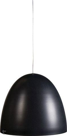Massive Marcoso Hanglamp Antraciet