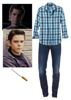 """"""" Am I out of my head, am I out of my mind? """" by simply-southern-anons ❤ liked on Polyvore featuring Calvin Klein Underwear, Dsquared2, Banana Republic, men's fashion and menswear"""
