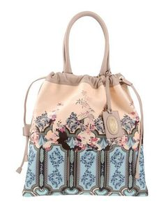 Etro Women Handbag on YOOX. The best online selection of Handbags Etro.  YOOX exclusive items of Italian and international designers - Secure  payments c345eabd3e323