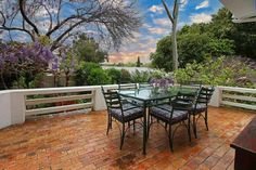 Cape Town Accommodation, Shopping Malls, Outdoor Furniture Sets, Outdoor Decor, Shopping Center, Bed And Breakfast, South Africa, Tourism, Patio