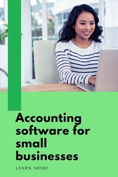 QuickBooks is a powerful and easy-to-use program for managing your finances, which includes invoicing, bill pay, inventory management and more. You can access it from anywhere with an internet connection so you'll always be on top of what's going on in your company no matter where you are - at home or abroad! Sign Up Today! #affiliate #ads Business Marketing, Business Tips, Online Business, Start A Business From Home, Starting A Business, Way To Make Money, Make Money Online, Business Ideas For Beginners, Receipt Organization