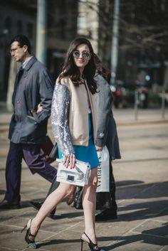 #Dior ile içinizdeki asil ruhu dışarı çıkarın!  #sunglasses #nice #fashion #mode #moda #style #vogue #tarz #good #super #great #follow #followme #followup #likes #new #man #girl #mood
