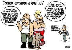Caricature-Babouse-vote-FN-octobre-2013.jpg (649×447)