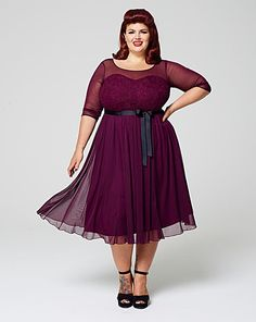 Simply b summer dresses clearance