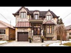 75 Northdale Boulevard, Toronto ON M4B 1X1, Canada