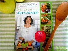 http://www.lacocinaalternativa.com/2014/10/01/mis-recetas-de-cocina-anticancer-un-libro-perfecto-de-cocina-sana/