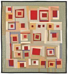 Gwen Marston's Minimal Quiltmaking book - Google Search