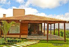 36 ideas home exterior bungalow tiny house