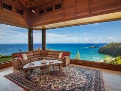 2620-a Kauapea Rd. Kilauea, HI For Sale: $30,000,000 | Homes.com