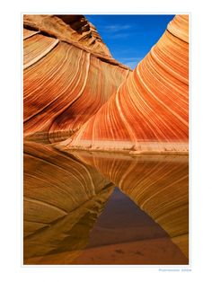 Coyote Buttes, Utah, USA
