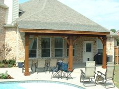 Patio Covers   BOSCHCO SERVICES