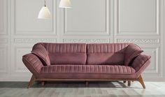 Azra Kanepe #corner #mobilya #furniture #model #yildizmobilya #pinterest #trend #ev #home #sofa #beige #tarz #star  http://www.yildizmobilya.com.tr/