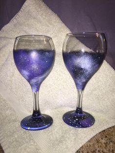 Love token hobo nickel masonic symbols 1922 dollar silver for Spray painting wine glasses