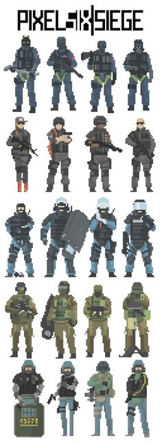 Tagged with funny, gaming, memes, rainbow six siege, lord tachanka; Rainbow Six Siege Memes Rainbow Six Siege Anime, Rainbow 6 Seige, Rainbow Six Siege Memes, Tom Clancy's Rainbow Six, Rainbow Art, 8 Bits, R6 Wallpaper, How To Pixel Art, Grimgar