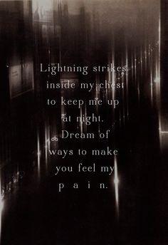 John Mayer - Heartbreak Warfare