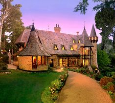 Thorngrove Manor Hotel, Adelaide, Australia