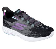 Need inspiration: Skechers 14118 BKCC View now: http://marblearc.com/products/skechers-14118-bkcc?utm_campaign=social_autopilot&utm_source=pin&utm_medium=pin