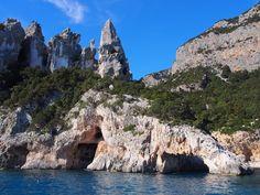 Sardegna, insula magică a voii bune. Recomandările unei cunoscătoare
