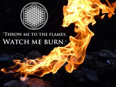 Hospitals For Souls // Bring Me The Horizon #BMTH