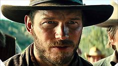 The Magnificent Seven Hollywood Movie Review view full movie here: http://themagnificentsevenfullmovie.top/