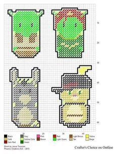 60f161599d882ccc5ecd52c382aa29f8.jpg (480×620)