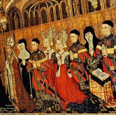 Medieval Art | Medieval Art -1
