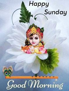 Good Morning Sunday Pictures Good Morning Sunday Pictures, Happy Sunday Hd Images, Good Morning Happy Sunday, Latest Good Morning, Good Morning Picture, Good Morning Messages, Good Morning Wishes, Sunday Wishes, Lord Krishna Wallpapers