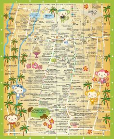 map-of-ubud-bali-his.jpg