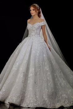 Appolo Fashion #weddingdress