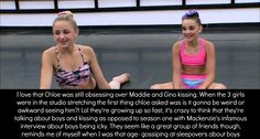 I'm a that age right now Dance Moms Quotes, Dance Moms Facts, Dance Moms Dancers, Dance Moms Girls, Dance Moves, Group Dance, Show Dance, Dance Class, Funny Dance