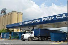 Una huelga amenaza con dejar sin cerveza a Venezuela - http://www.leanoticias.com/2015/07/06/una-huelga-amenaza-con-dejar-sin-cerveza-a-venezuela/