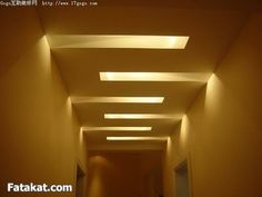 Fantastic Ideas Can Change Your Life: False Ceiling Hall Spaces false ceiling lights wall sconces.Metal False Ceiling New Years false ceiling lounge. Gypsum Ceiling Design, House Ceiling Design, Ceiling Design Living Room, Bedroom False Ceiling Design, False Ceiling Living Room, Bedroom Ceiling, Ceiling Decor, False Ceiling Ideas, False Ceiling For Hall